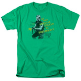 Delta Force 2- Special Diplomacy Shirts