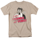 Friends of Venus Shirts