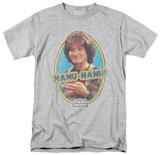 Nanu Nanu T-shirts