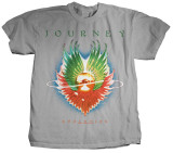 Journey - Evolution Shirts