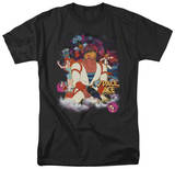 Space Ace - Ace &amp; Company T-shirts