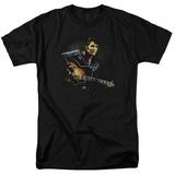 Elvis - 1968 Shirts