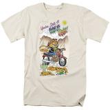 Garfield - Wild One Shirt