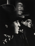 Peter Lorre: M, 1931 Fotoprint