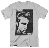 James Dean - Graphic T-shirts