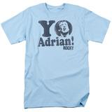 Rocky - Yo Adrian! T-shirts