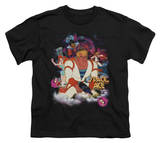 Youth: Space Ace - Ace & Company T-shirts