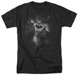Batman - Materialized T-Shirt
