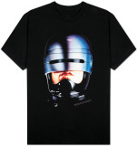 Survelliance Mode T-Shirt