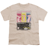 Youth: Pink Panther -   Shot in the Dark T-Shirt