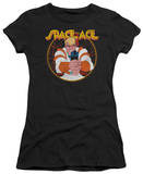 Juniors: Space Ace - Aiming Ace T-Shirt