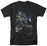 Batman - Perched Shirts