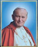 Pope John Paul II Plakater