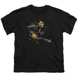 Youth: Elvis - 1968 Shirts