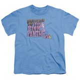 Youth: Pink Panther -   Revenge T-Shirt