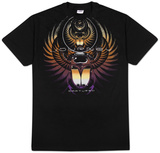 Journey - Captured T-Shirts