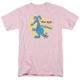 Ant and Aardvark Shirt