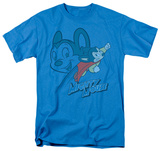 Double Mouse T-shirts