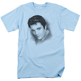 Elvis - Dreamy T-shirts