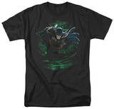 Batman - Surprise Shirt