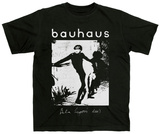 Bauhaus - Bela Lugosi&#39;s Dead T-shirts