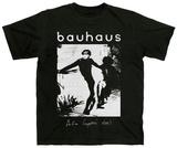 Bauhaus - Bela Lugosi's Dead T-shirts