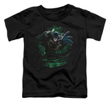 Toddler: Batman - Surprise Shirt