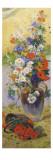 Autumn Giclee Print by Eugene Henri Cauchois