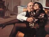 Bernard Blier: Elle Boit Pas, Elle Fume Pas, Elle Drague Pas Mais... Elle Cause !, 1970 Photographic Print by Marcel Dole