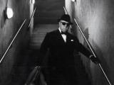 Jean Gabin : Mélodie en sous-sol, 1963 Reproduction photographique par Marcel Dole