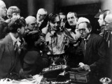 Eddie Polo: Teufelsreporter, Der, 1929 Photographic Print