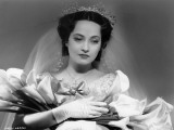 Merle Oberon: Wuthering Heights, 1939 Photographic Print