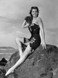 Esther Williams, Photographic Print