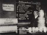 M, 1931 Photographic Print