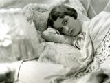Danielle Darrieux: Le Bal, 1931 Photographic Print