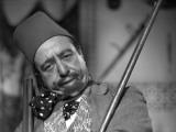 Fernand Charpin: Tartarin De Tarascon, 1934 Photographic Print