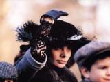 Marie Trintignant: L'Instinct de l'ange, 1993 Photographic Print by Patrick Camboulive