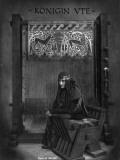Gertrud Arnold: Die Nibelungen: Siegfried, 1924 Photographic Print
