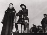 Maurice Schutz: La Passion De Jeanne D Arc, 1928 Photographic Print