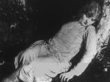 Catherine Hessling: La Fille De L'Eau, 1925 Photographic Print