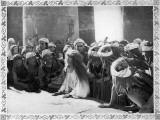 Diana Karenne: Redenzione, 1919 Photographic Print