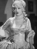 Marion Davies: Show People, 1928 Lmina fotogrfica