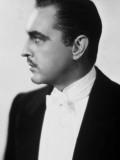 John Barrymore: Arsène Lupin, 1932 Stampa fotografica - john-barrymore-arsene-lupin-1932