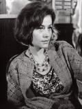 Annie Girardot: Le Bateau D'Emile, 1962 Photographic Print by Marcel Dole
