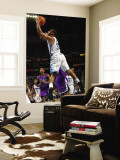 Sacramento Kings v New Orleans Hornets: Willie Green Wall Mural by Layne Murdoch