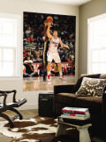 Utah Jazz v Los Angeles Clippers: Blake Griffin Wall Mural by Noah Graham