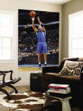 Dallas Mavericks v New Orleans Hornets: Jason Kidd Wall Mural by Layne Murdoch