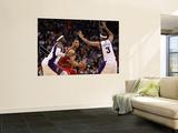 Portland Trail Blazers v Phoenix Suns: Brandon Roy Wall Mural by  Christian