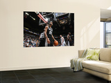 San Antonio Spurs v Minnesota Timberwolves: Tim Duncan Wall Mural by David Sherman