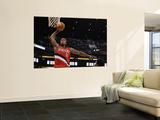 Portland Trail Blazers v Phoenix Suns: Dante Cunningham Wall Mural by  Christian